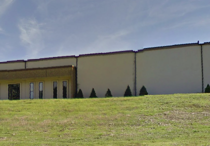 Sheffield Pharmaceuticals Acquires Warehouse & Fulfillment Center
