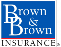 Brown & Brown Insurance of Connecticut