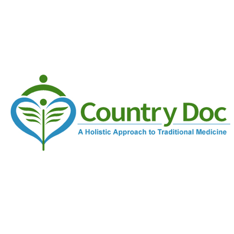 Dr. Stefana M. Pecher, MD Country Doc A Hollistic Approach to Traditional Medicine