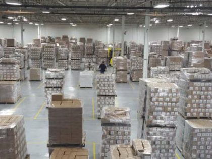 Sheffield Pharmaceuticals Invests $12 Million in Infrastructure
