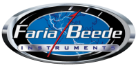 Faria Beede Instruments, Inc.World Class Instrumentation