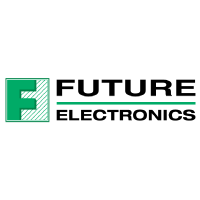 Future Electronics: Electronic Components from the Best