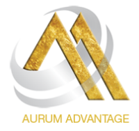 Aurum Advantage specializes in the sales and marketing of consumer goods.