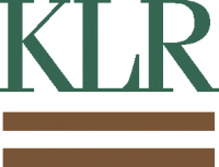 KLR is one of New England's premier accounting and business advisory firms.