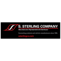 The S. Sterling Company