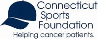 Connecticut Sports Foundation (CSF) helping cancer patients