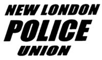 New London Police Union