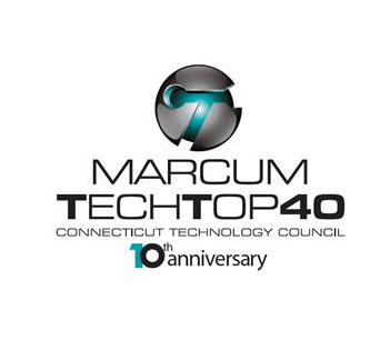 Sheffield Pharmaceuticals Named to 2017 Marcum Tech Top 40