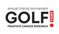 Golf Fore! Prostate Charity Golf Tournament 2017 - SHEFFIELD PHARMACEUTICALS