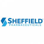Sheffield Pharmaceuticals, LLC
